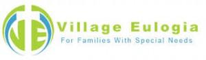 village eulogia